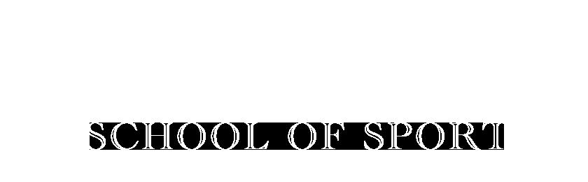 Proper School Of Sport